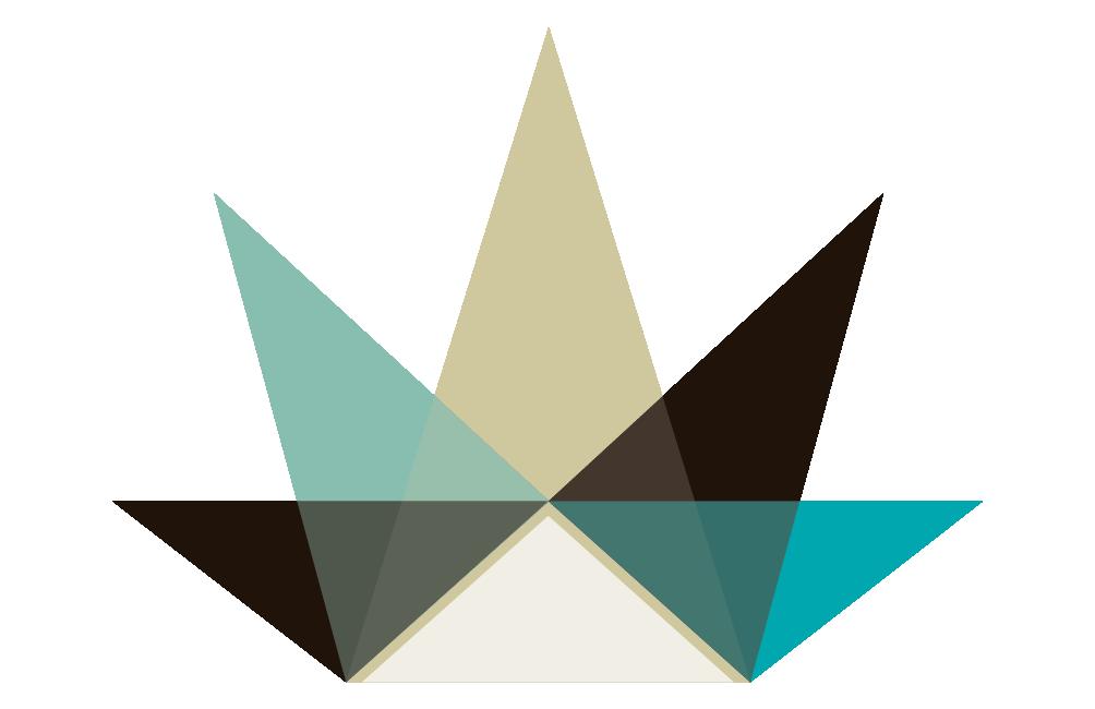 Hotel Sölden, Hotel Fiegl Logo