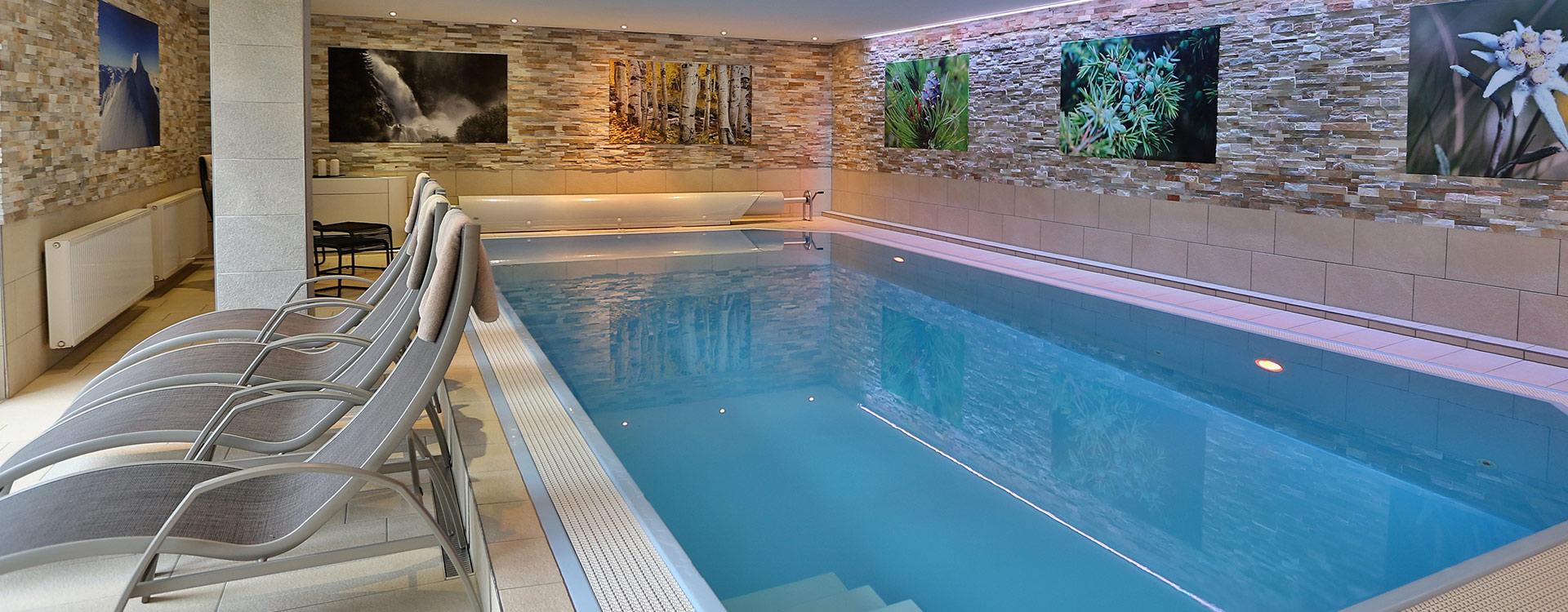 hotel-soelden-hallenbad-slider3